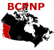 british columbia immigration bcpnp