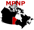 what is MPNP Manitoba Provincial Nominee Program