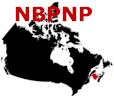 new brunswick NBNP