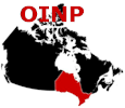How do I get Ontario Immigrant Nominee Program (OINP)