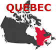 find quebec immigration programs