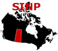 saskatchewan immigration SINP