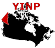 find yukon immigration programs