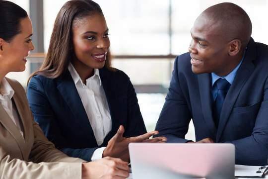 africanada.com african canadian business news
