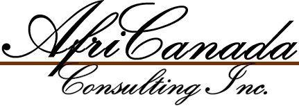 AfriCanada Consulting Inc.