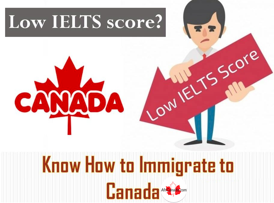 canada immigration ielts