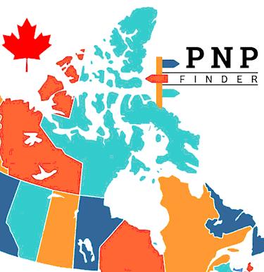 Canada PR - PNP in TAMIL   Provincial ...