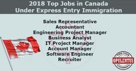 canada-immigrant-top-jobs