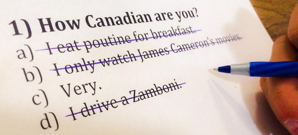 canadian-citizenship-tests