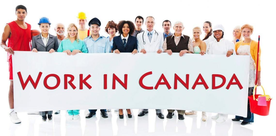 canada temporary foreign worker permit