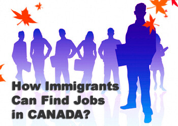 immigrants-jobs-in-Canada