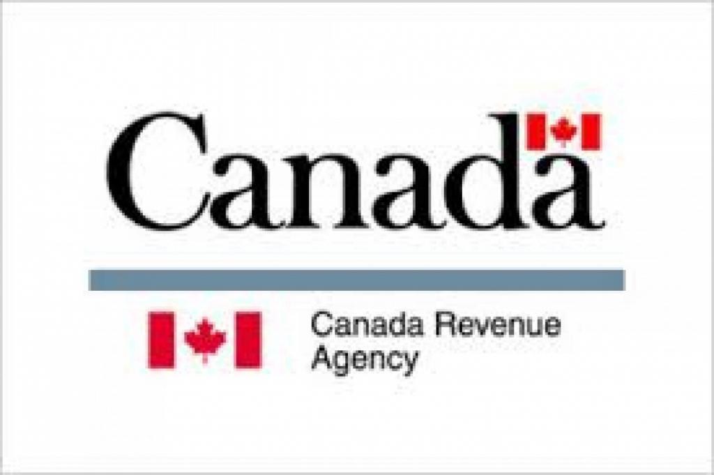 newcomers-canada-income-tax