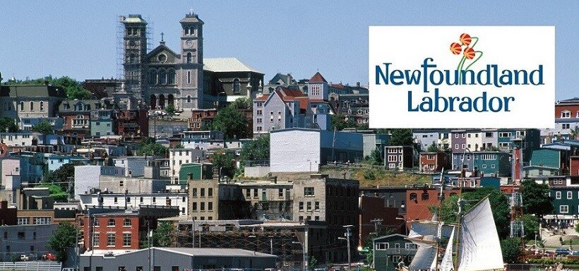 NL provincial nominee programs