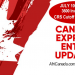 july 10 express entry draw #121
