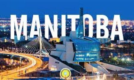 Canada Immigration Express Entry - Canada Visa Forum - AfriCanada com
