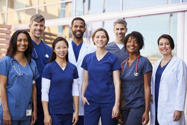 immigrant nurses canada