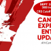 september 18 express entry draw