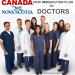 nova scotia immigration plan for doctors