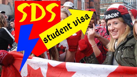 canada student direct stream africanada.com