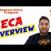 eca for canada immigration