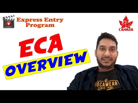 eca for canada immigration