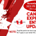 november 27 express entry draw