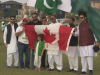 Immigrate to Canada from Pakistan – Updated Guidelines