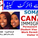 somalia to canada immigration