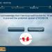 Canada Coronavirus entry declaration