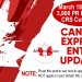 express entry march 23