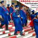 Canada international srudents