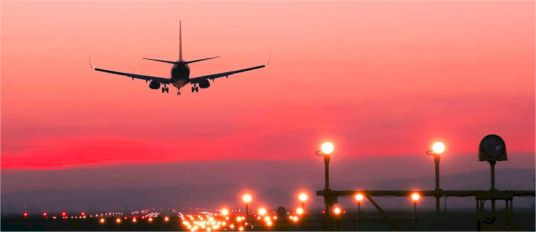 canada international travel restrictions