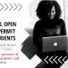 spousal open work permit program