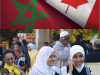 How to immigrate to Canada from Morocco
