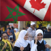 immigrate to canada from morocco