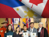 How to immigrate to Canada from Philippines – 2020/21 Guidelines