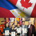 immigrate to canada from philippines
