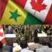 immigrate to canada from senegal
