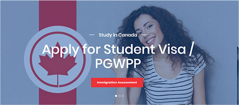 pgwp eligibility