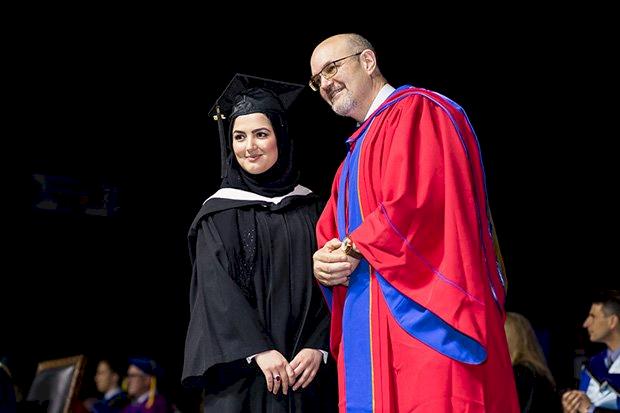 Sadaf Parweez