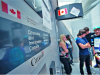 Canada immigration resumes in-person services