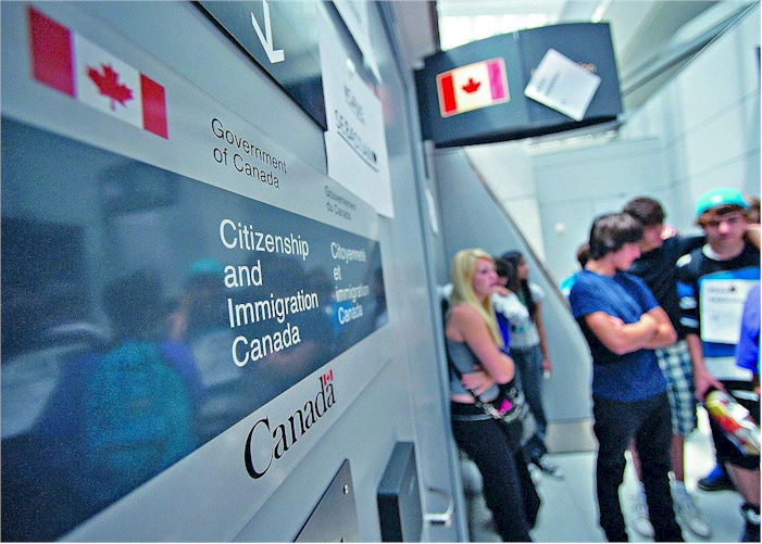 ircc offices re-opening
