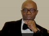 Success stories – Nigerian migrant is a top Canada immigration lawyer & poet