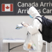 new canada travel restrictions