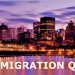 Immigration-Québec