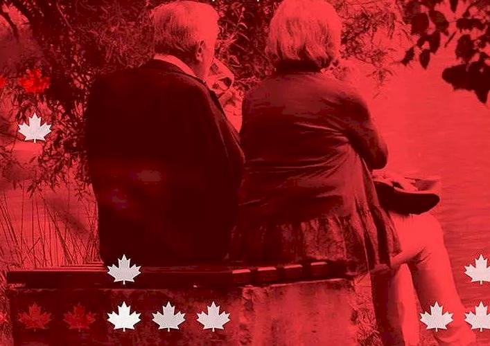 canada parents grandparents sponsorship