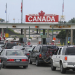 canada port of entry rules