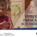 francophone canada immigration