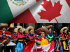 Immigrate to Canada from Mexico – 2020 Guidelines