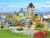 Quebec Canada to spend $20M for Immigrant Settlement Services